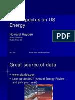 D7Hayden.pdf