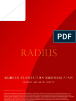 001 Businessplan-rubberplantation Final