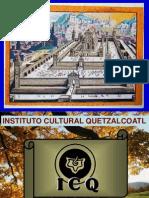 Templo Salomon