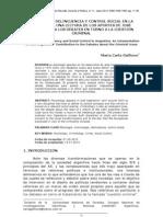 Psicologia Galfione UNIV 2013 17
