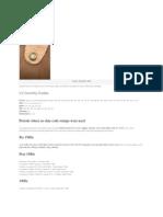 Louis Vuitton Date Stamp Codes