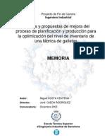 Análisis de Inventario de galletas.pdf