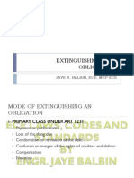 EXTINGUISHMENT OF OBLIGATIONS.pdf