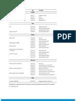 ADR_V.pdf