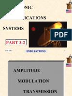 Communications P3 2