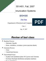EE541_451_class3