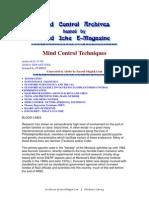 Mind_Control_Techniques.pdf