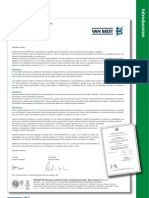 VanBeest_CatE1logo_completo.pdf