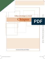 Libro Estrategico Estatal-CHIAPAS