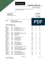 AcademiceRecord-14868085-21_Nov_2012