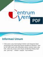 Centrum - Vent (Full)