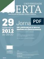jornadas_liderança_educacional_le@d2012