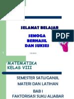 1-faktorisasi-suku-aljabar.ppt
