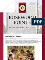 RoseWood Pointe