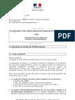 note de cadrage ddass CPOM(2)