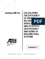 28254382-Ventilation-Calculating-the-Efficiency-of-Energy-Recovery-Ventilation.pdf