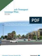 ChchTransportPlan2012Appendices.pdf