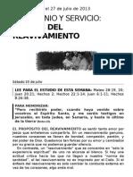 2013-03-04LeccionAdultosts87