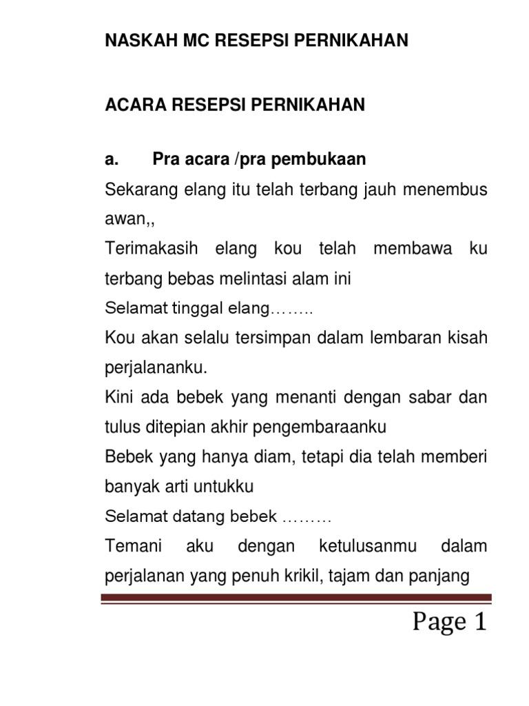 Pepatah Pantun Melayu