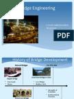 Bridges - Intro