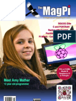 The MagPi 2013 06 Issue 13