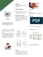Leaflet Perawatan Payudara3