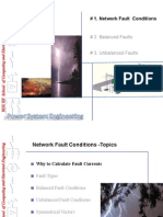Network Fault Conditions.ppt   3.pdf