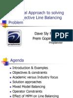 Line_Balance