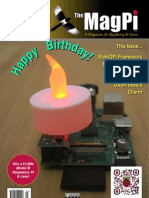The MagPi 2013 03 Issue 10