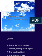 Theme 1_lecture 2webversion