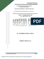 AntologiaDerechoCivilI_JoseCamposVargas_DESBLOQUEADO