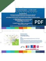 Nantes-HD