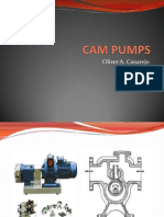 Cam Pumps(Final) (2)