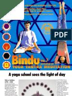 Bindu No. 7