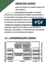 Ergonomia e Seguranca Industrial_Aula02a