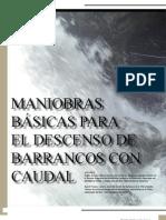 MANIOBRAS_BÁSICAS_PARA_EL_DESCENSO_DE_BARRANCOS_CON_CAUDAL