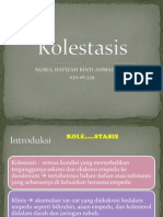 117997182-47092190-Kolestasis