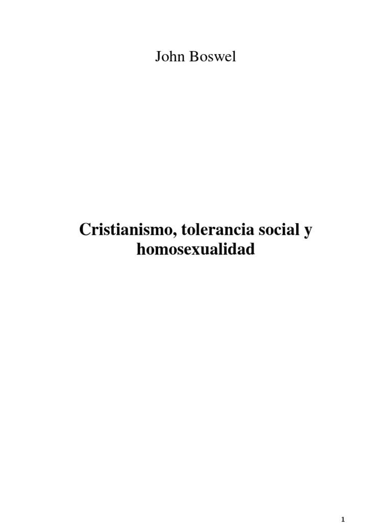Aquiles y patroclo homosexual statistics