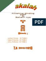 Justian Dimas