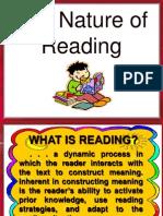 Select Readings Intermediate Pdf