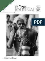KYJ_2007-7.pdf
