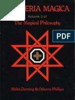 Denning & Phillips - Mysteria Magica.pdf.Htm