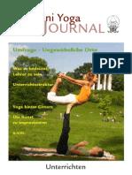 KYJ_2010_11.pdf