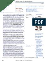 Geek Explains_ Java, J2EE, Oracle, Puzzles, and Problem Solving!.pdfccccccccccccccccccccccccccccccccccccc
