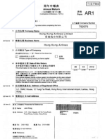 Hongkong Airlines - 2012 AR.pdf
