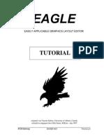 Eagle413 Tut