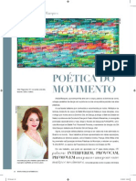 Perfil Anízia Marques