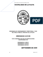 Ordenanza9231yModificatorias.pdf