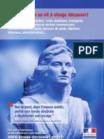 affiche-a3-bd.pdf