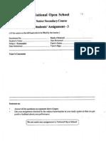 STUDENT ASSIGNMENT_3.pdf